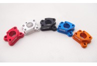 GTB Racing Alloy Manifold | Carb Parts & Accessories | Engine Accessories