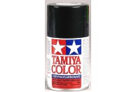 TAMIYA PS POLYCARB PAINT DARK BLUE | Paints