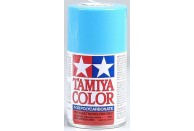 TAMIYA PS-3 POLYCARB PAINT LIGHT BLUE | Paints