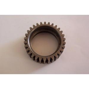 86485 HD IDLE GEAR 30T  | Diff Drivetrain & Gears