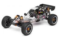HPI Baja 5B SS Kit | Large Scale Off Road Cars