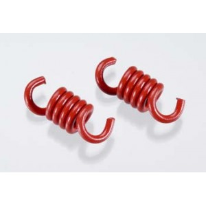 HPI BAJA HI-RESPONSE CLUTCH SPRING | Diff Drivetrain & Gears | Clutch & Parts  | Driveline Parts | Drivetrain Parts