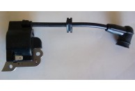 CY Ignition Coil | Zenoah Car Engine Parts  | CY Car Engine parts | Engine Hopups & Accessories