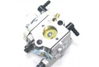 Walbro WT-813 high performance carburetor | Carbs Complete
