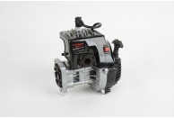 RCMK CR300F Engine Complete  | RCMK CAR ENGINES