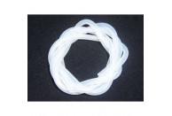 SILICONE HOSE 3MMX5MM   Water Cooling