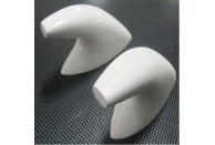 fibre glass air inlet(X2) | Air Vents