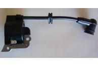 ZENOAH Ignition Coil | Zenoah Car Engine Parts  | CY Car Engine parts | Engine Hopups & Accessories
