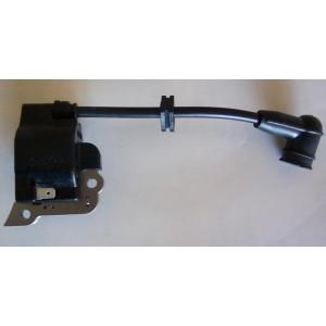 ZENOAH Ignition Coil | Zenoah Car Engine Parts  | CY Car Engine parts | Engine Hopups & Accessories | Home