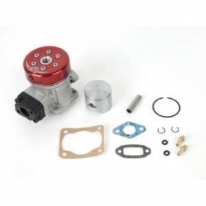 RCMK K30s Top End Kit  | RCMK MARINE ENGINES  | RCMK Engine Parts