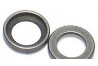 CY GUDGEON BEARING WASHERS 2PCE  | CY Car Engine parts