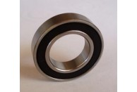 15X28X7 Bearing  (LOSB5975) | Losi 5IVE T Bearings | Bearings