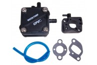 Water Pump kit  | Water Cooling