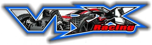 Image result for riverhobby vrx logo