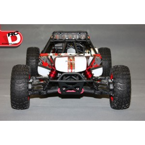 Losi DBXL Buggy RTR | Large Scale Off Road Cars