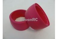 Rovan Waterproof Foams Rear 5B 2pce