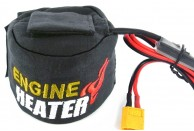 Engine Heater | Engine Accessories