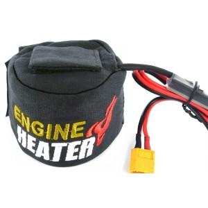 Engine Heater | Engine Accessories