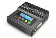Imax B6AC+V2 Balance Charger | Chargers