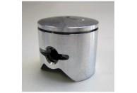 Zenoah Piston 36mm G290RC | Zenoah Car Engine Parts