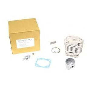 Zenoah 4-Bolt Top End Kit G270RC 34mm 25.4cc  | Zenoah Car Engine Parts  | Home