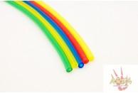 Area RC Coloured Fuel Tube for Petrol | Engine Accessories | Engine Accessories | Fuel Line& Filters