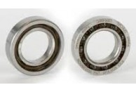 NV-16006 Novarossi Rear Bearing 14.5x26x6x5.7x4.7mm - 11 Ceramic  | Engine Accessories