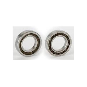 NV-16006 Novarossi Rear Bearing 14.5x26x6x5.7x4.7mm - 11 Ceramic  | Engine Accessories