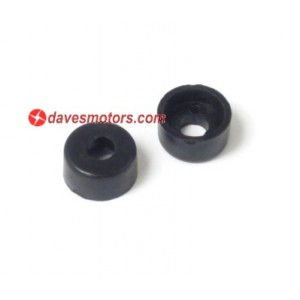 ee422 - CY Ignition Coil Spacer Set (2)   Engine's,  Parts & Accessories   CY Car Engine parts