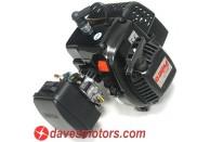 CY23HR 2 HP Engine | CY Car Engines