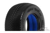 "Pro-Line Racing Hole Shot 2.0 SC 2.2""/3.0"" Truck Tires (2) (M3) | Short Course  | Tyres"