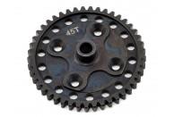 SWorkz Spur Gear (45T) | Drivetrain Parts | MGC Carousel