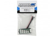 """ProTek RC """"XH"""" Multi-Adapter Balance Board w/Cable (2S-6S) (ProTek, Align, E-Flite) 