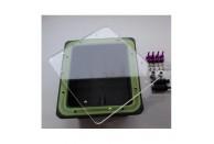 Radio box seal    Radio Box  &  Accessories