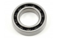 "ProTek RC 14.5x26x6mm ""MX-Speed"" Ceramic Rear Engine Bearing (Novarossi Plus 21-5/21-7) 