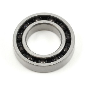 "ProTek RC 14.5x26x6mm ""MX-Speed"" Ceramic Rear Engine Bearing (Novarossi Plus 21-5/21-7) | Nitro Engines & Accessories | Engine Accessories"