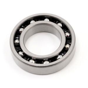 "ProTek RC 14.5x26x6mm ""MX-Speed"" Rear Engine Bearing | Nitro Engines & Accessories | Engine Accessories"