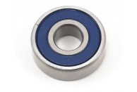 "ProTek RC 7x19x6mm ""Speed"" Ceramic Front Engine Bearing (Samurai, O.S., Novarossi, RB) 