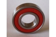 10x15x4mm Bearing | All Bearings  | Losi 5IVE T Bearings | Bearings