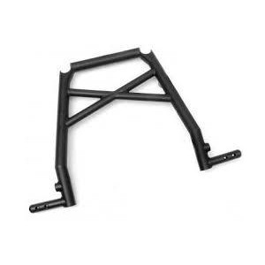 Rovan Roll Cage Centre Mount | Bodies ,Wings & outer parts