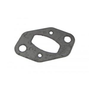 Heavy-Duty Steel Reinforced RC/CY Insulator Gasket | Engine's,  Parts & Accessories | Zenoah Car Engine Parts  | Zenoah Marine Engine Parts