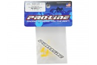 Pro-Line Pro-Bond Glue Tips (3)   Tyre Accessories
