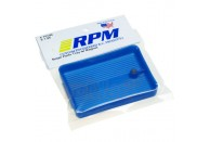 RPM Small Parts Tray w/Magnet | Tools/Maintenance | Single Tools | Pit Mats