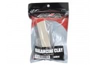AKA Wheel Balancing Clay | Tyre Accessories