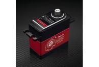 HD-Power Digital HV Servo D-30HV 40,0x20,0x38,0 mm -30,0kg-  | Servos