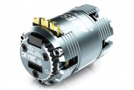 SkyRC Ares Pro 10.5T Brushless Motor | 1/10th Motors