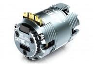 SkyRC Ares Pro 10.5T Brushless Motor   1/10th Motors