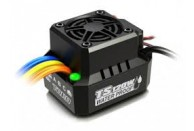 SKYRC TS120A WaterProof Brushless Sensorless ESC | ESC | 1/10