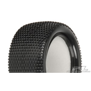 "Hole Shot 2.0 2.2"" M3 (Soft) Off-Road Buggy Rear Tires 
