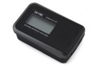 SKYRC GPS Speed Meter  | Boat Parts | Electronics